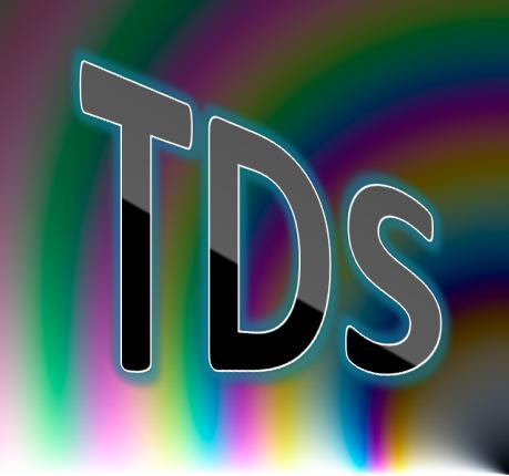 TDS 2016-17 After Union Budget 2016