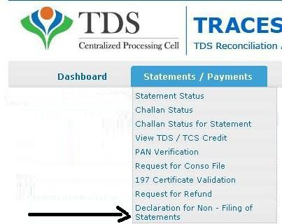 How To Get Justification Report From Traces Clinical Papers And