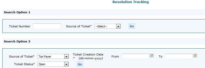 Resolution_trackimg2