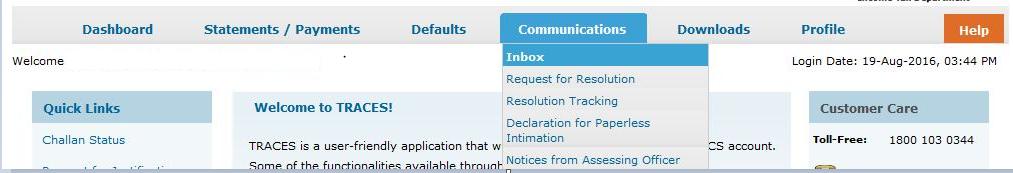 communication_imginbox